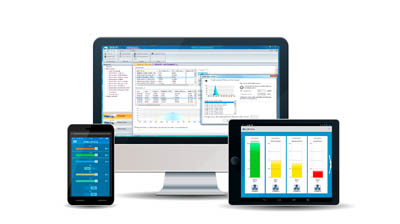 PC-Software & Apps by GHL
