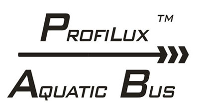 ProfiLux Aquatic Bus