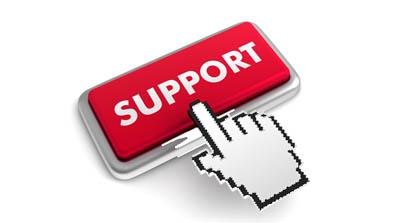 Supportforum