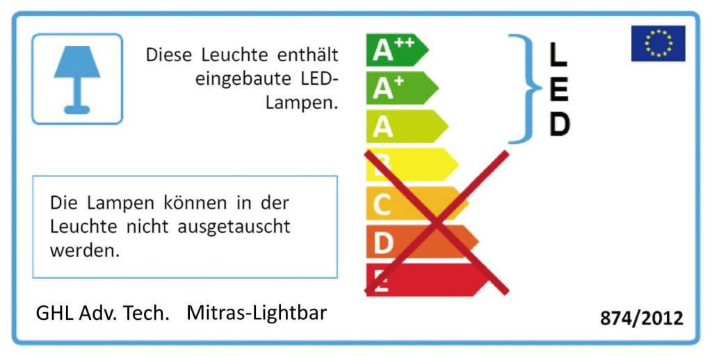 Energielabel_MitrasLightbar