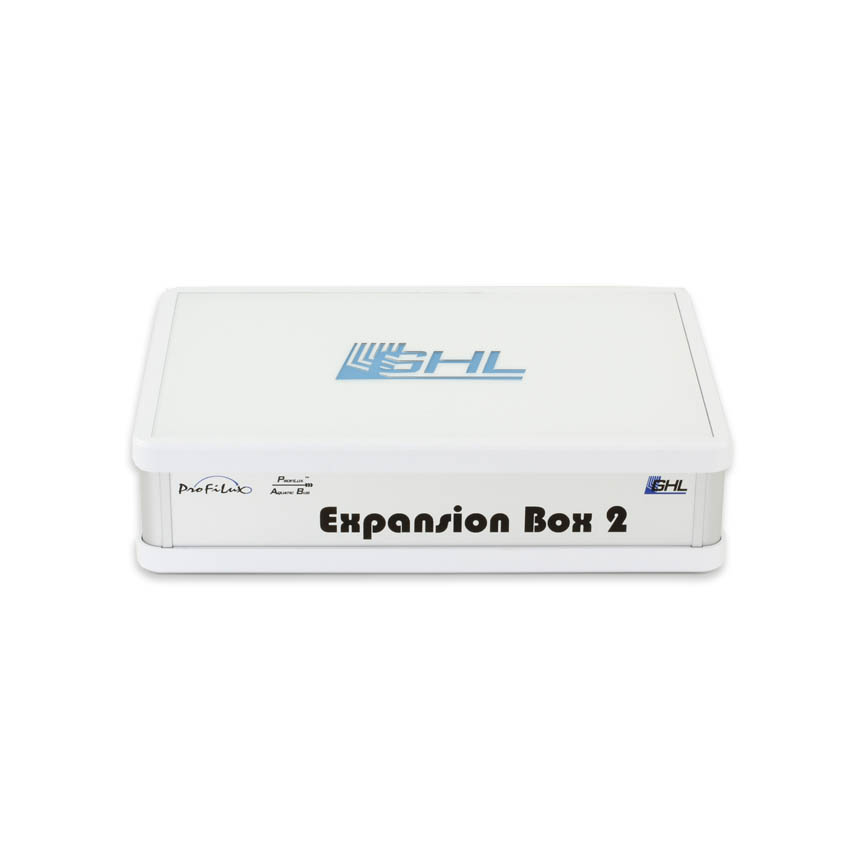Expansion Box 2