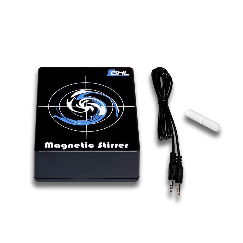 Magnetrührwerk für GHL Doser 2