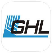 GHLControl App