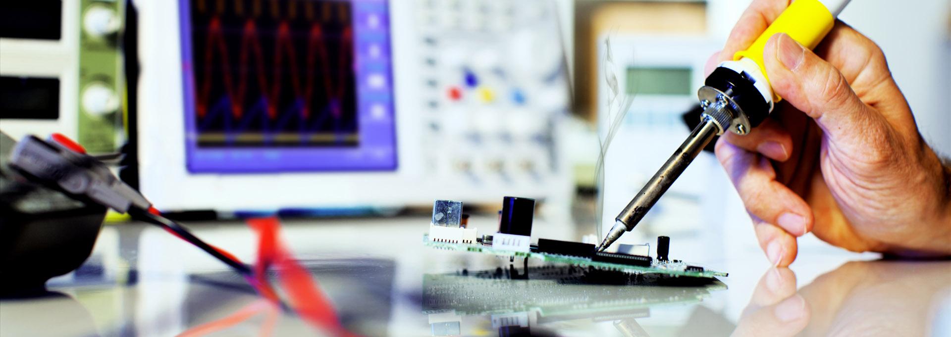soldering_1920x681