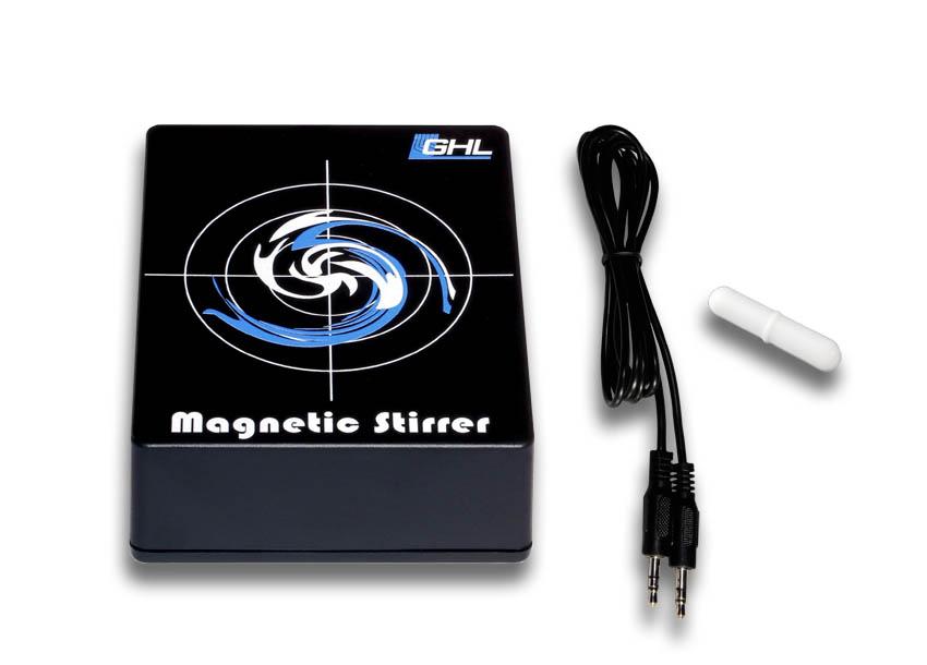 GHL Magnetrührwerk