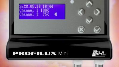 ProfiLux Mini