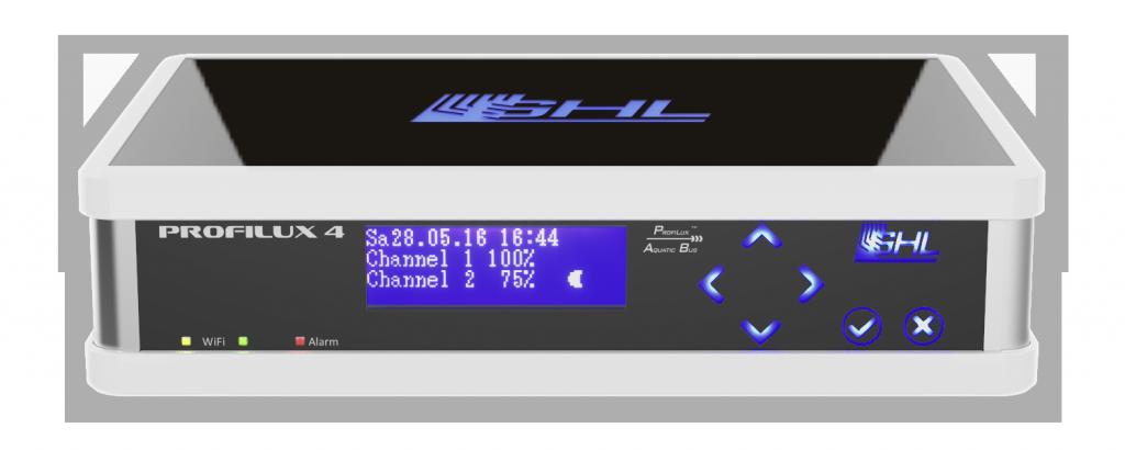 ProfiLux4_b-1024x410