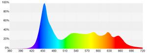 Spectrum_MitrasLX70xx-300x109