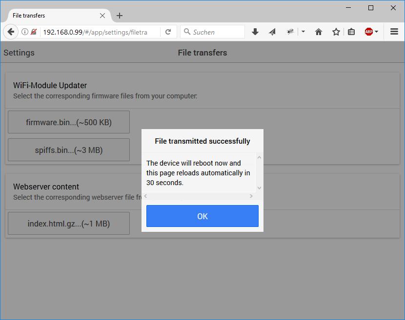 Wie bekomme ich xfinity wifi - Cisco vpn kostenloser download für ...