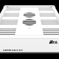 MitrasLX7x04_fronttop_silverwhite_1920x1200-1024x640