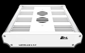 MitrasLX7x04_fronttop_silverwhite_1920x1200-300x188
