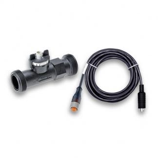 Flow Sensor 9000l