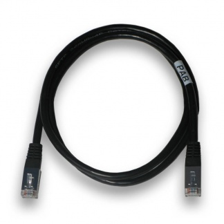 PAB-Cable 1 m