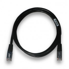 PAB-Cable 20 m