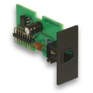 PLM-RS485