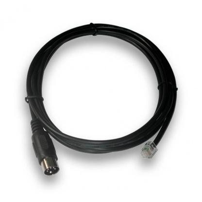 ProfiLux-Tunze 2 Cable