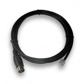 ProfiLux-Tunze 1 Cable