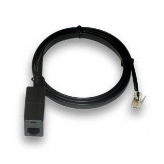 VSL Cable 2,5 m