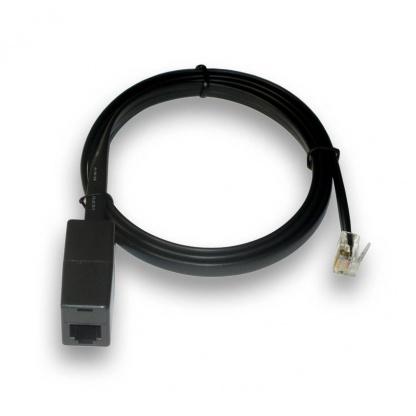 VSL Cable 1m