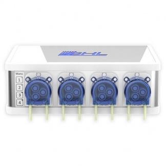 GHL Doser 2.1, white, 4 pumps