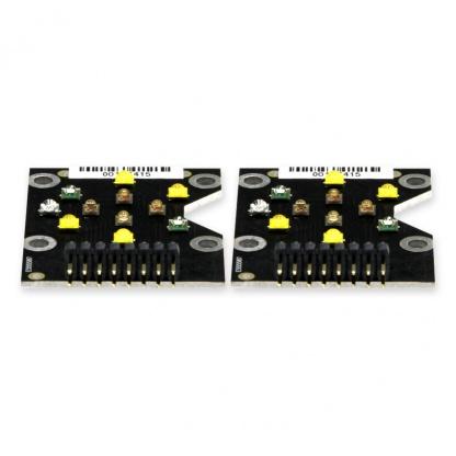 Led-board LX6