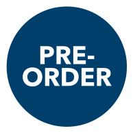 Pre-Order Products