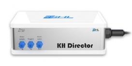 KH-Director_1181x591-1024x512