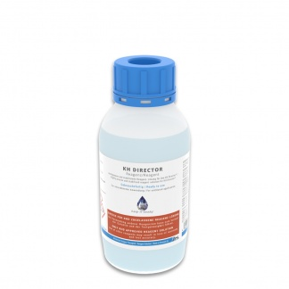 KHD-Reagent-500ml