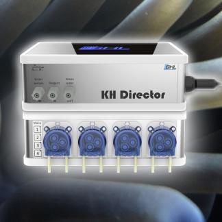 KH Director Sets