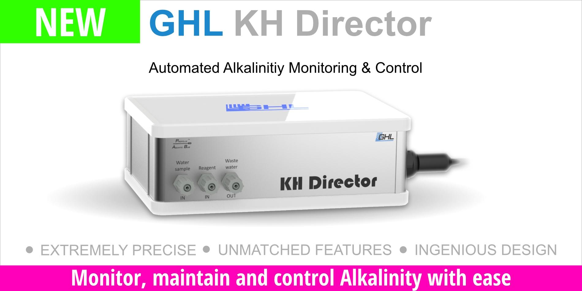 KH-Director_Banner