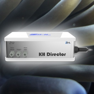 KH Director, single device