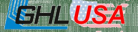 GHL USA