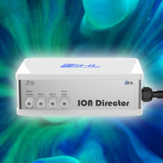 ION Director, single device