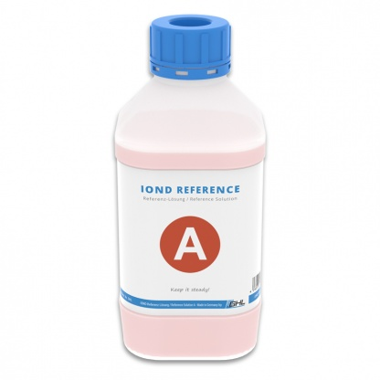 IOND-Reference A-1000ml