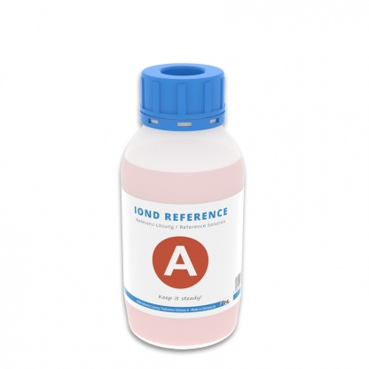 IOND-Reference A-500ml