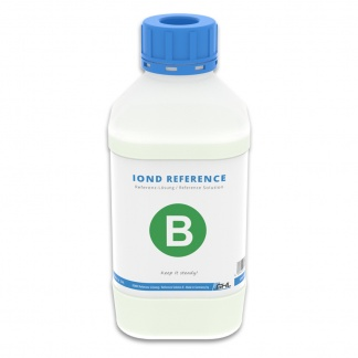 IOND-Reference B-1000ml