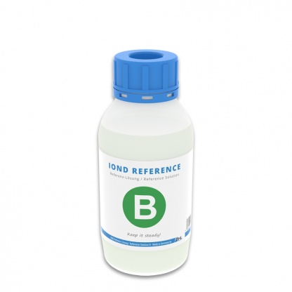 IOND-Reference B-500ml