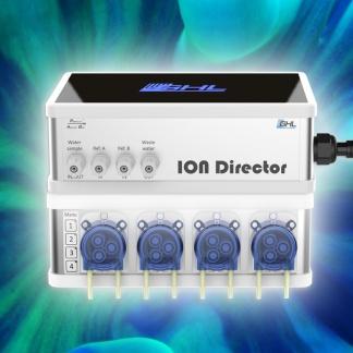ION Director Sets