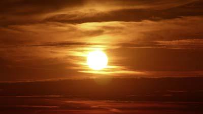 Sunrise_Sunset_400x224