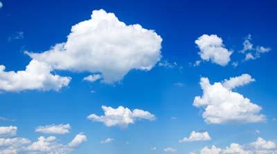blue-sky-with-clouds-closeup-_1106503161