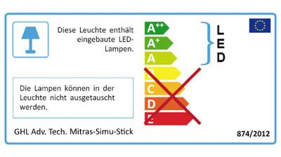 LED-Leuchten_nicht_austauschbar_horizontal_Deutsch_MitrasSimu