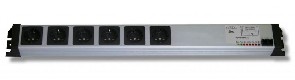 Powerbar6D-EUR