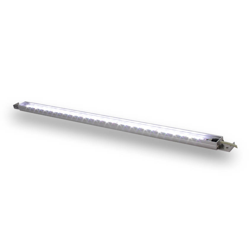 LED Effektbeleuchtung Mitras-Simu-Stick von GHL
