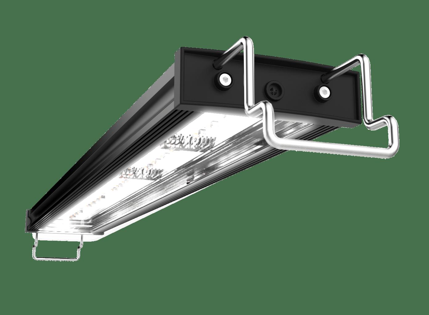 Mitras Lightbar 2 – GHL (International)