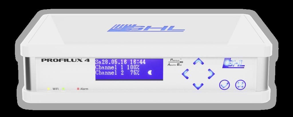 ProfiLux4_w-1024x410