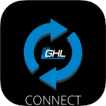 GHL Connect Android and iOS App
